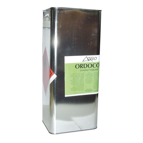 Ordocol Contact liquide